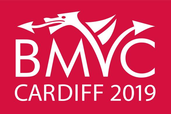 BMVC 2019 Cardiff